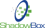 Shadowbox Consulting Associates LLC